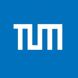 Technical University of Munich logo