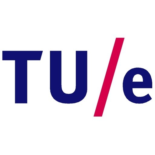 Eindhoven University of Technology logo