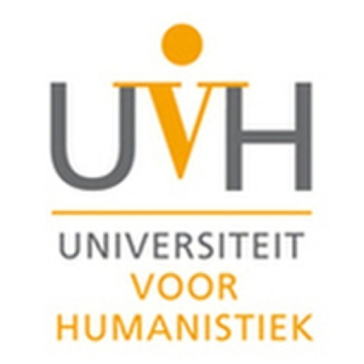 University of Humanistic Studies logo