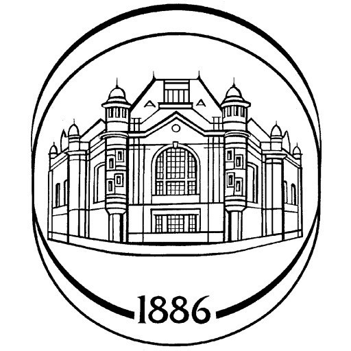 St. Petersburg State Electrotechnical University logo