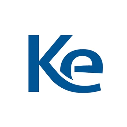 University of Kent at Canterbury logo